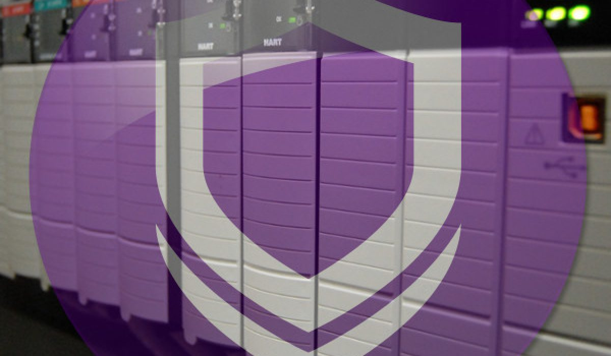 Prepare for Cyber Security in 2013