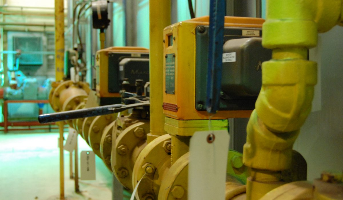 The Keys to Safety System Maintenance in the Process Industry