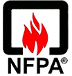 ph-logo-nfpa-larger