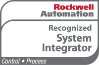 Rockwell System Integrator